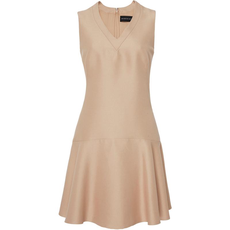 brandon-maxwell-neutral-v-neck-dress_orig.jpg