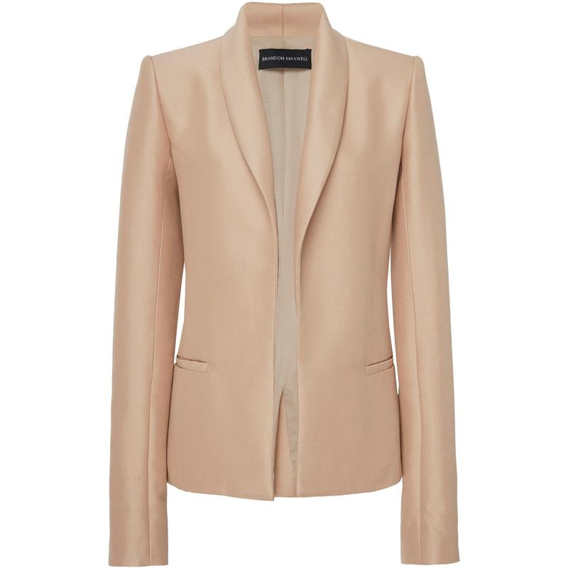 brandon-maxwell-neutral-shawl-collar-blazer-sq_orig.jpg