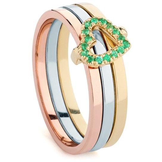 ecksand-emerald-heart-ring-three-tone-angle_orig.jpg