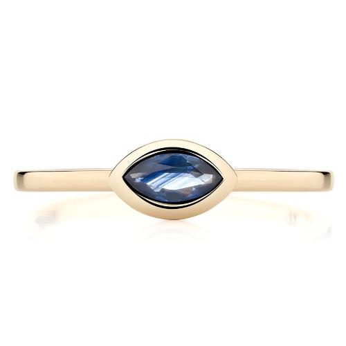 ecksand-blue-sapphire-showcase-stackable-ring-orig_orig.png
