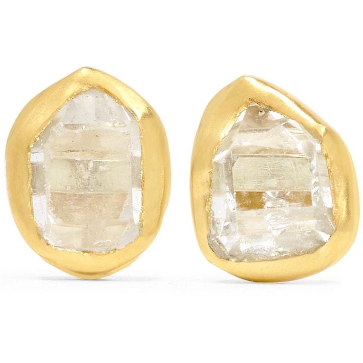 pippa-small-18-karat-gold-herkimer-diamond-earrings_1_orig.jpg