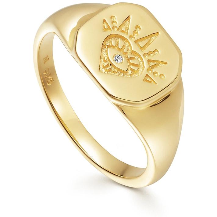 missoma-mantra-open-heart-signet-ring_orig.jpg