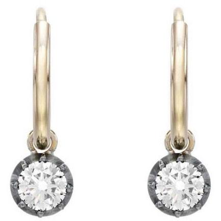 jessica-mccormack-signature-gypset-hoop-earrings-0-20ct-sq_orig.jpg