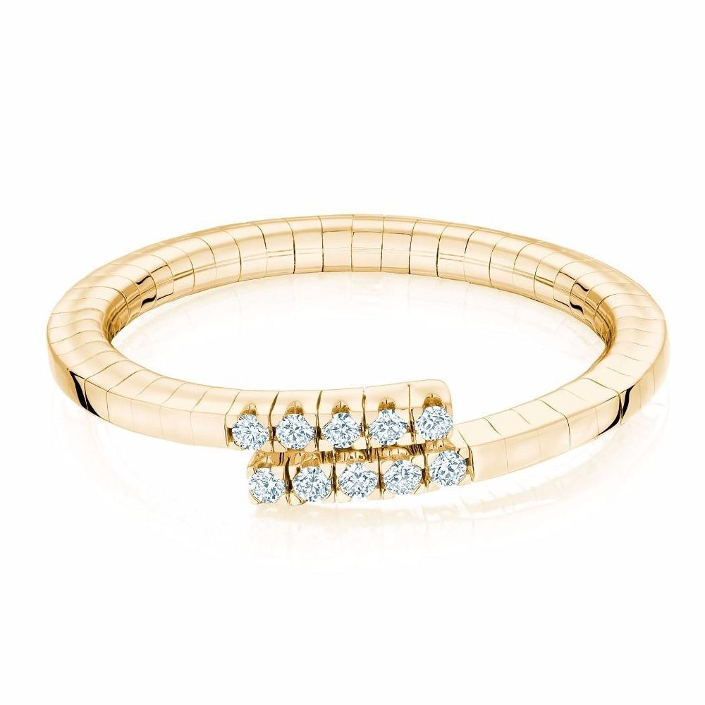 birks-ros-e-du-matin-yellow-gold-flex-wrap-ring_1_orig.jpg