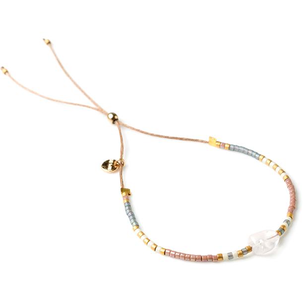 me-to-we-rose-quartz-semiprecious-tamaa-bracelet_1_orig.png
