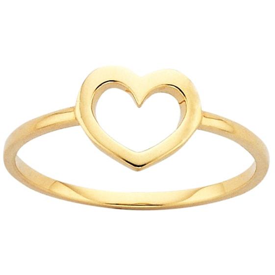 karen-walker-gold-mini-heart-ring_orig.jpg