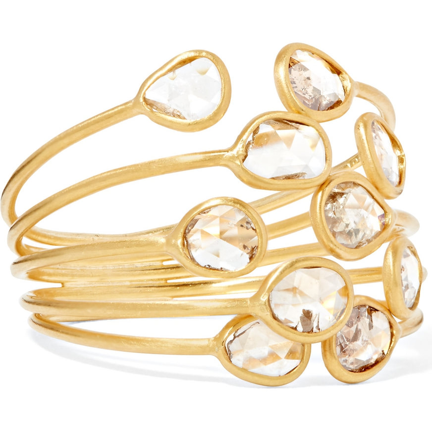 pippa-small-herkimer-diamond-almost-ring_1_orig.jpg