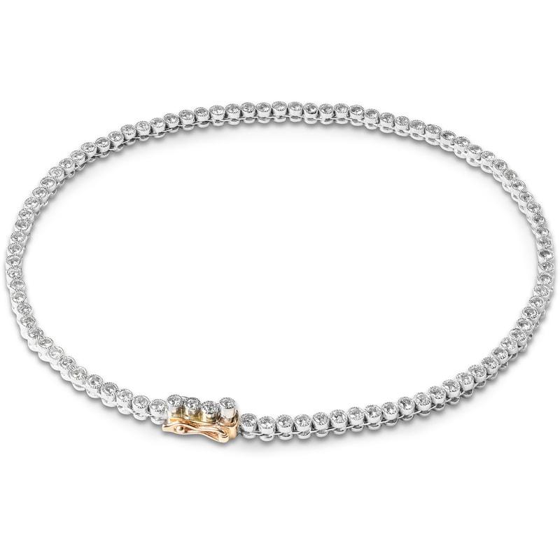 bentley-skinner-a-diamond-line-bracelet_1_orig.jpg