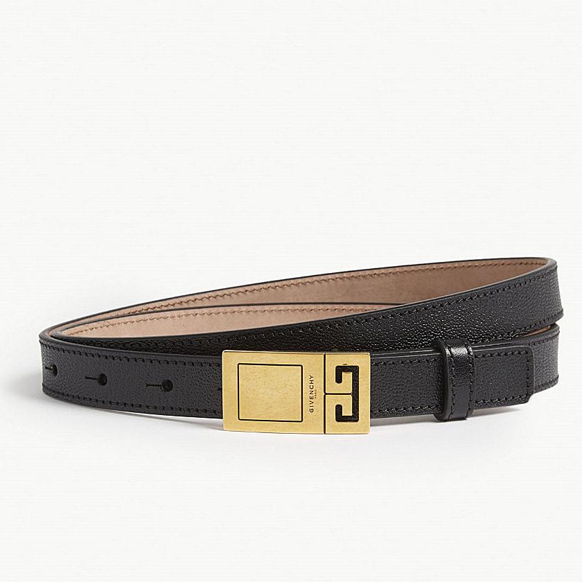 givenchy-double-g-black-thin-leather-belt-2_orig.jpg