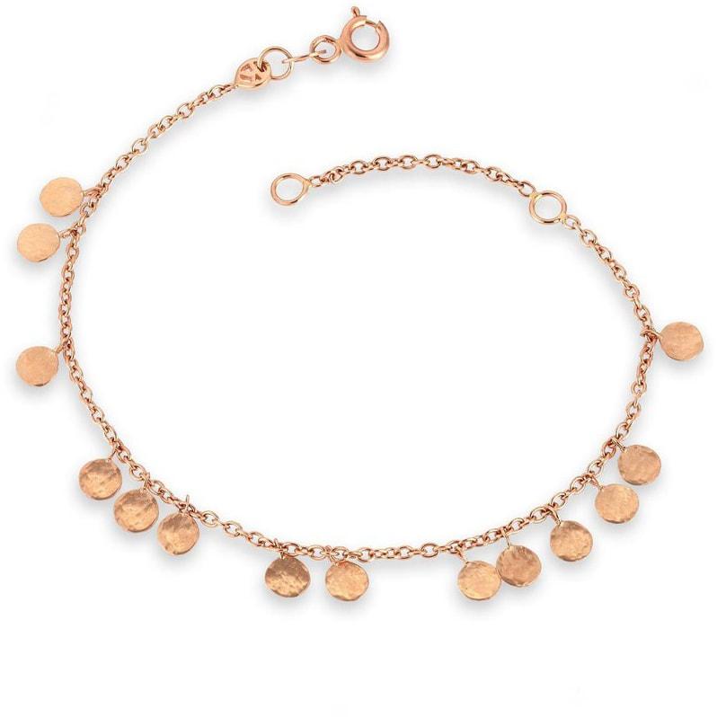 kismet-by-milka-dangling-circle-bracelet-2_orig.jpg