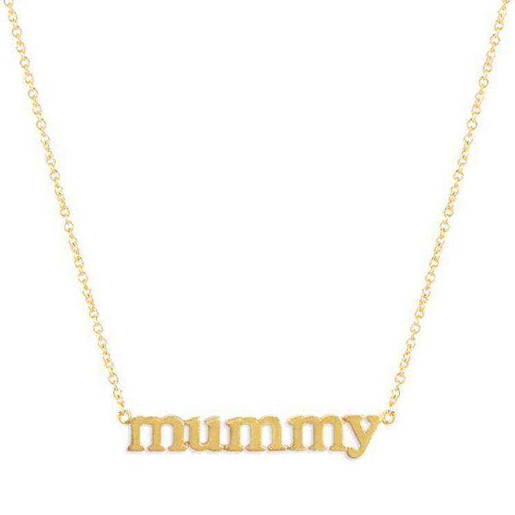 jennifer-meyer-mummy-necklace_orig.jpg