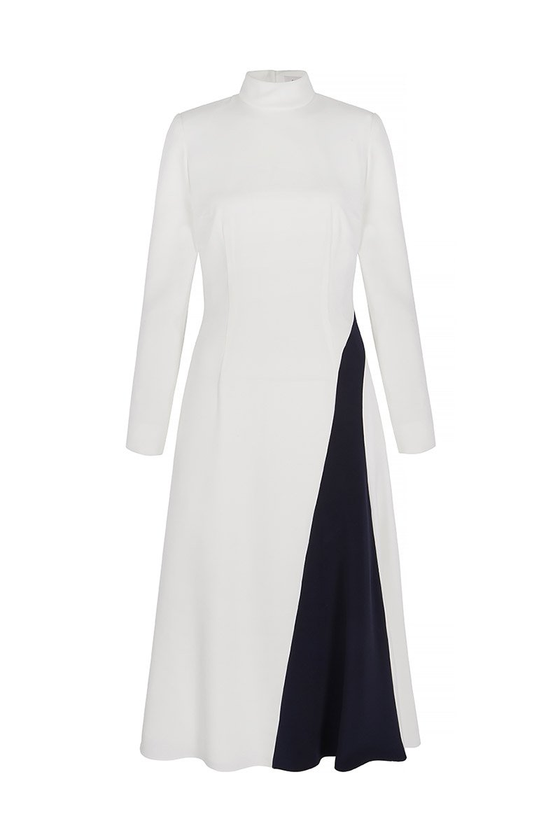 Evangeline_White_and_Navy_Dress_Front_LOW@2x.jpg