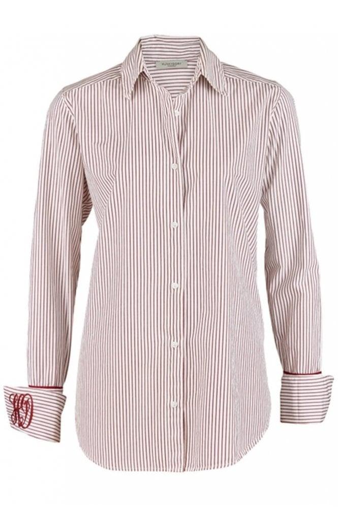 hunkydory-striped-b-d-shirt-in-burgundy-p28351-18324_medium.jpg