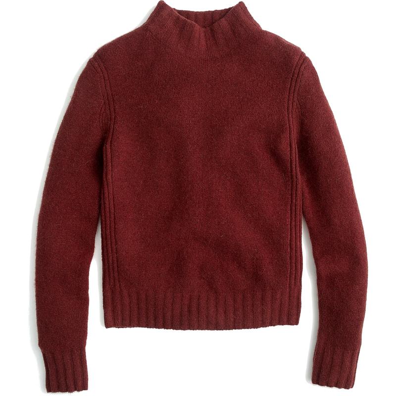 j-crew-isabel-mahogany-mockneck-sweater_orig.jpg