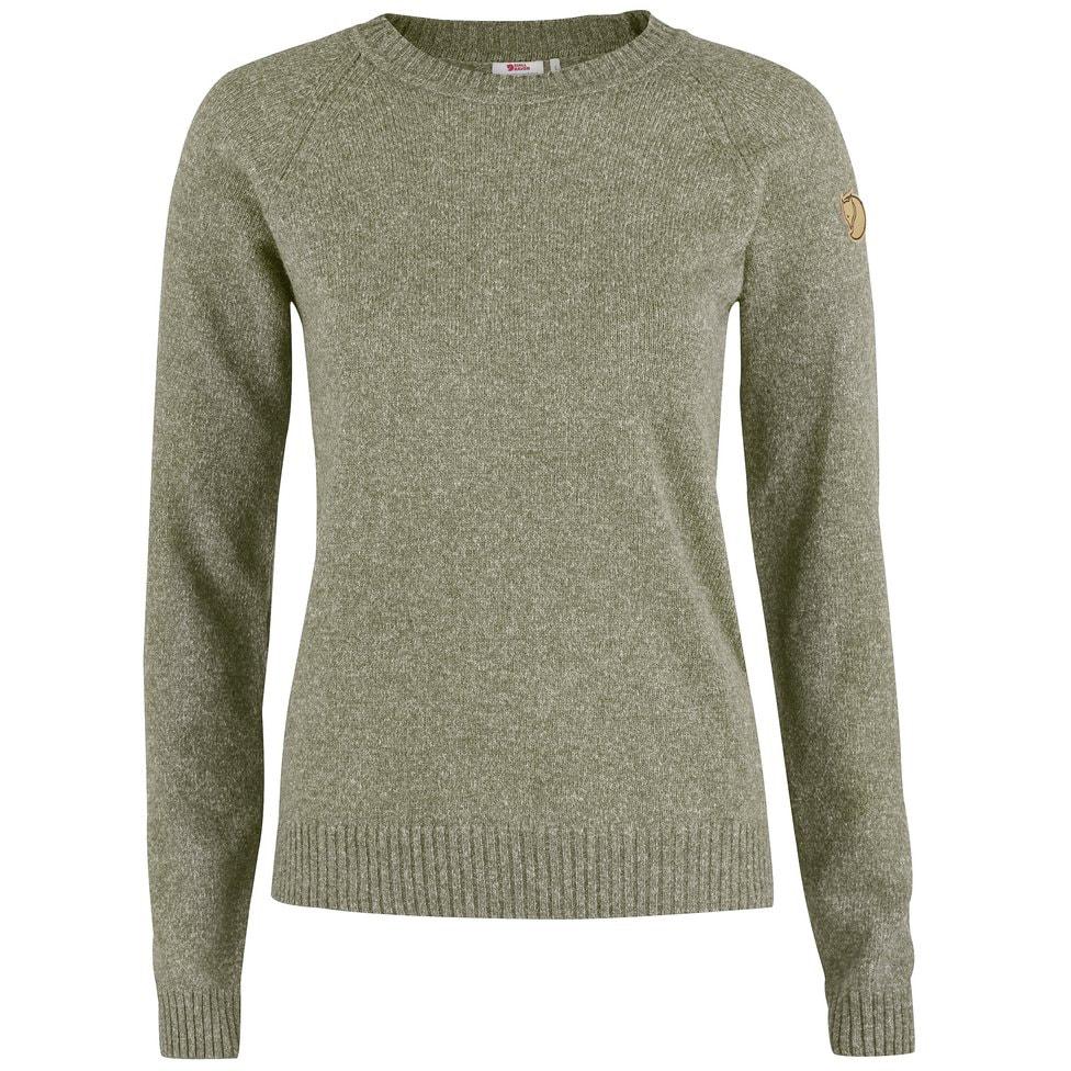 fjallraven-forest-green-vik-re-wool-sweater_orig.jpg