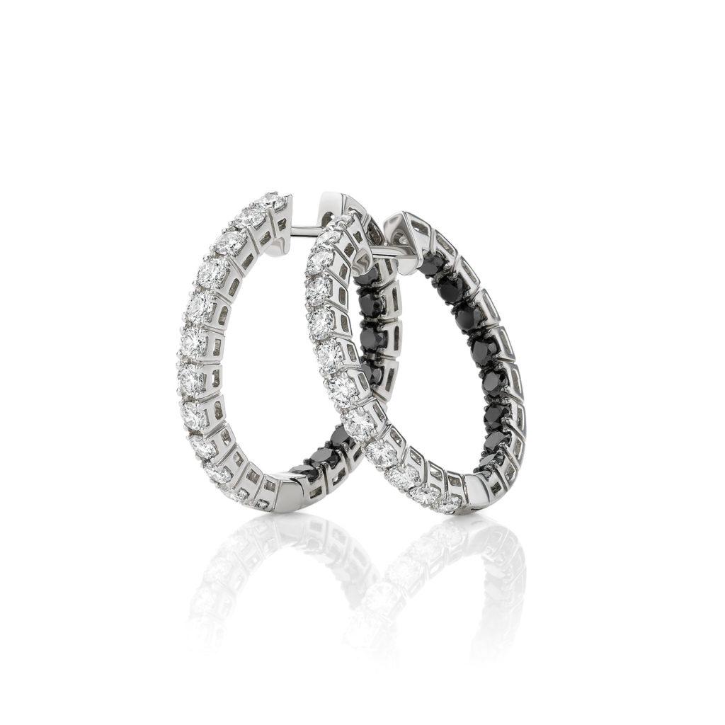 black-and-white-diamond-hoop-earrings-1024x1024.jpg