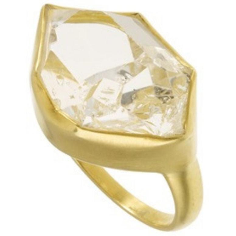 herkimer-diamond-greek-ring_orig.jpg
