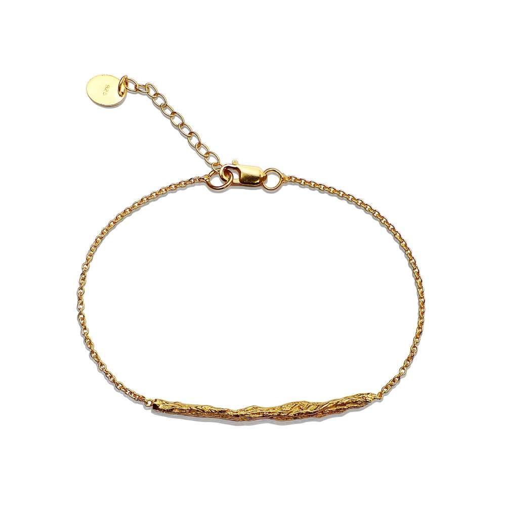 illution-medium-stick-bracelet-gold_1000x.jpg