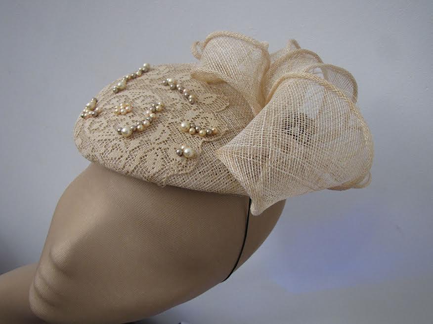 Hat+Hereditary+Grand+Duchess.jpg