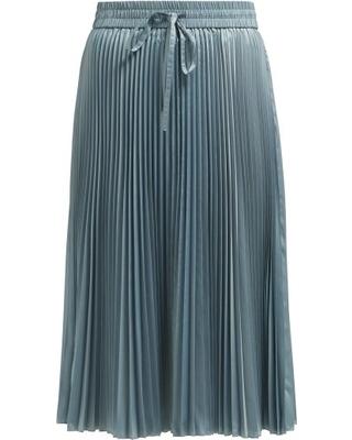 redvalentino-pleated-technical-satin-midi-skirt-womens-light-blue.jpg
