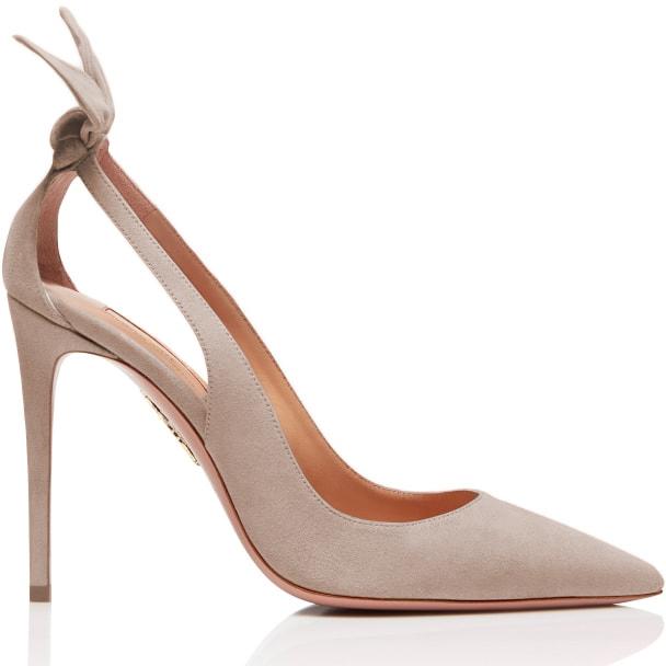 aquazzura-pointy-toe-deneuve-pump-105-powder-pink-suede-leather-front_orig.jpg