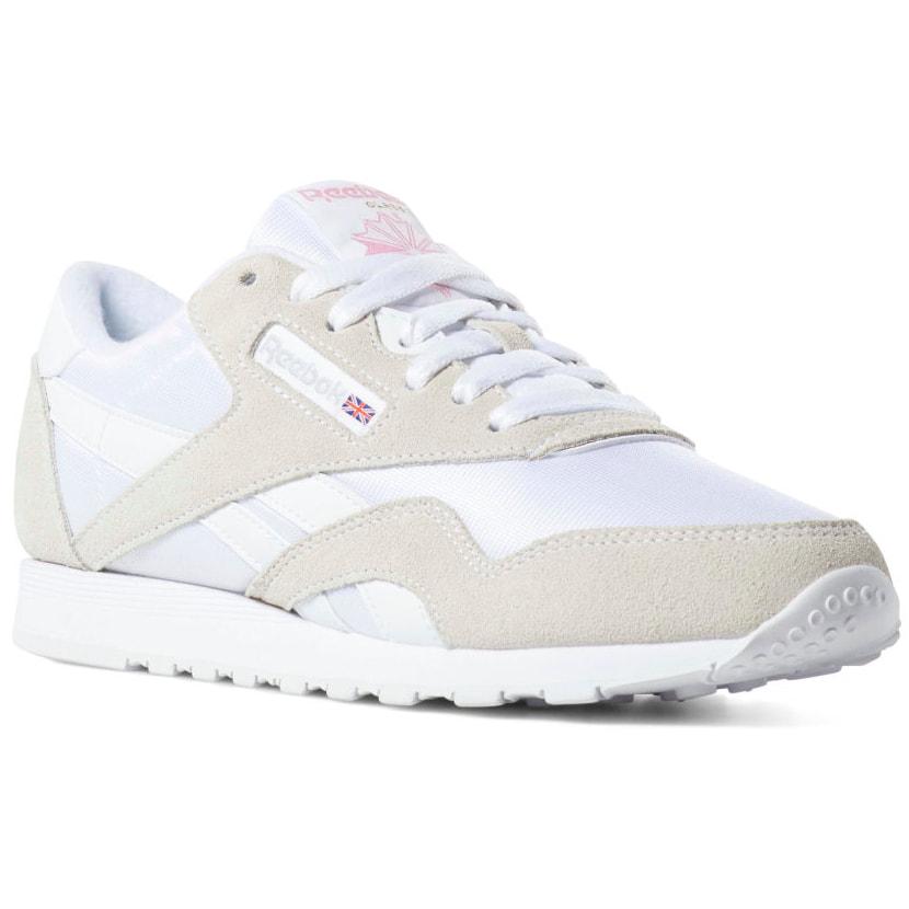 reebok-classic-nylon-sneaker-white-light-grey_1_orig.jpg