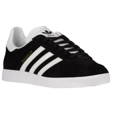 adidas-gazelle-black-suede-sneakers_orig.png