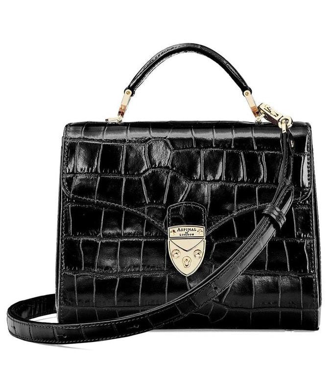 aspinal-deep-shine-black-croc-midi-mayfair-bag_1_orig.jpg