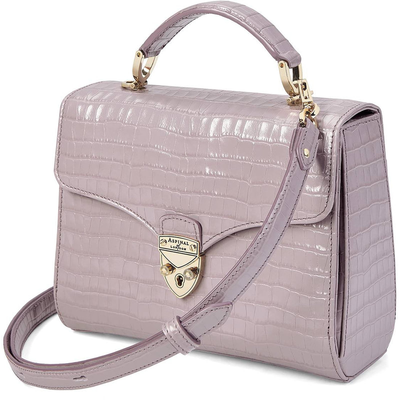 aspinal-of-london-midi-mayfair-bag-in-deep-shine-lilac-small-croc_2_orig.jpg