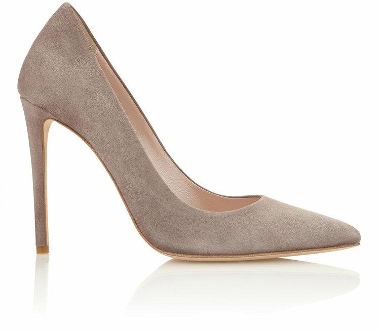 emmy-london-rebcecca-cinder-court-shoe-pump_orig.jpg