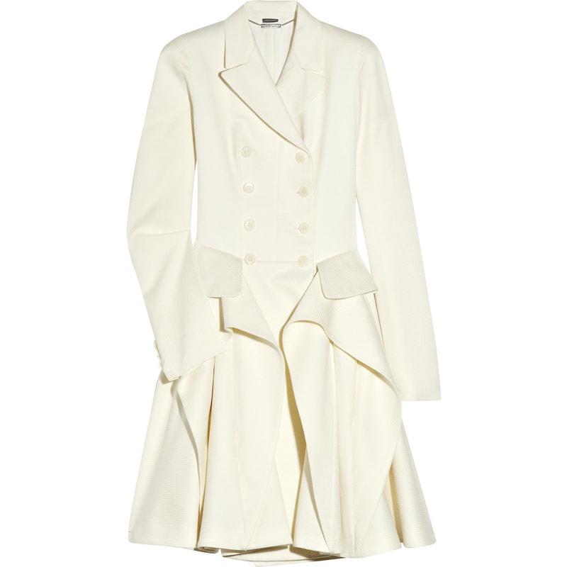 alexander-mcqueen-ivory-ruffle-samurai-skirt-coat-sq_orig.jpg
