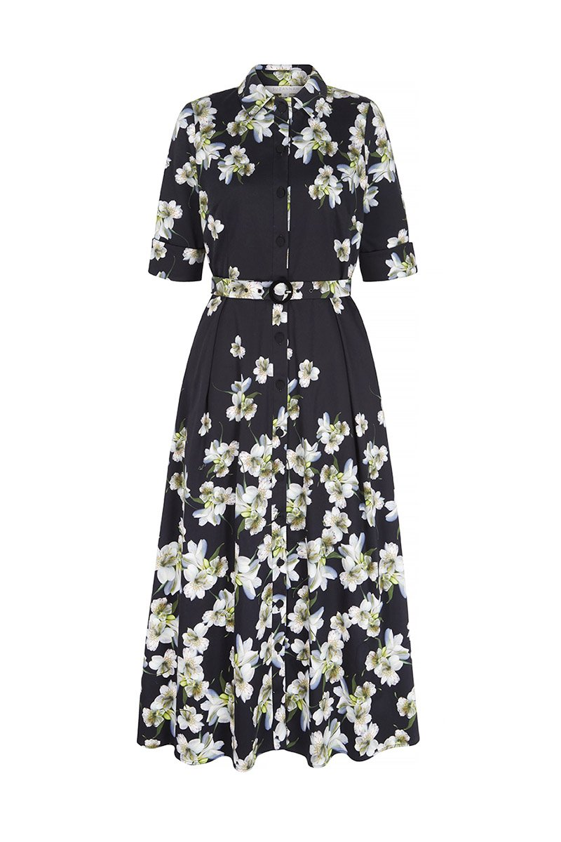 Peace_Lily_Shirt_Dress_FRONT_LOW@2x.jpg