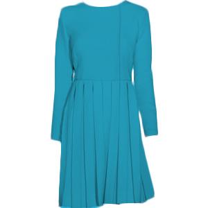 alice-dress blue.jpg