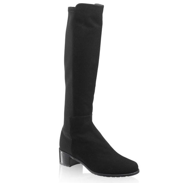 sw-halfnhalf-boots_1_orig.jpg