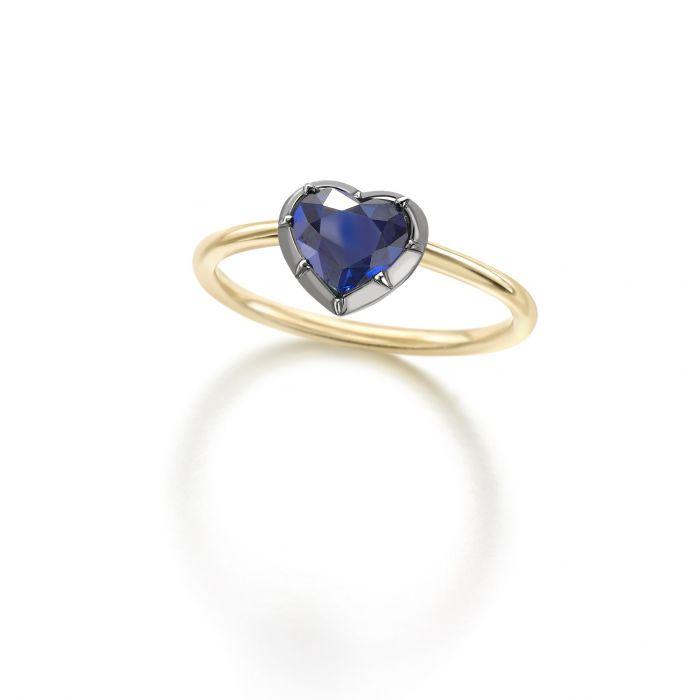 heart_sapphire_button_back_ring.jpg