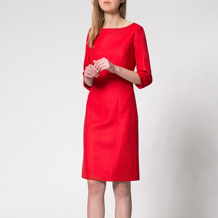 kh-ascot-dress_1_orig.jpg