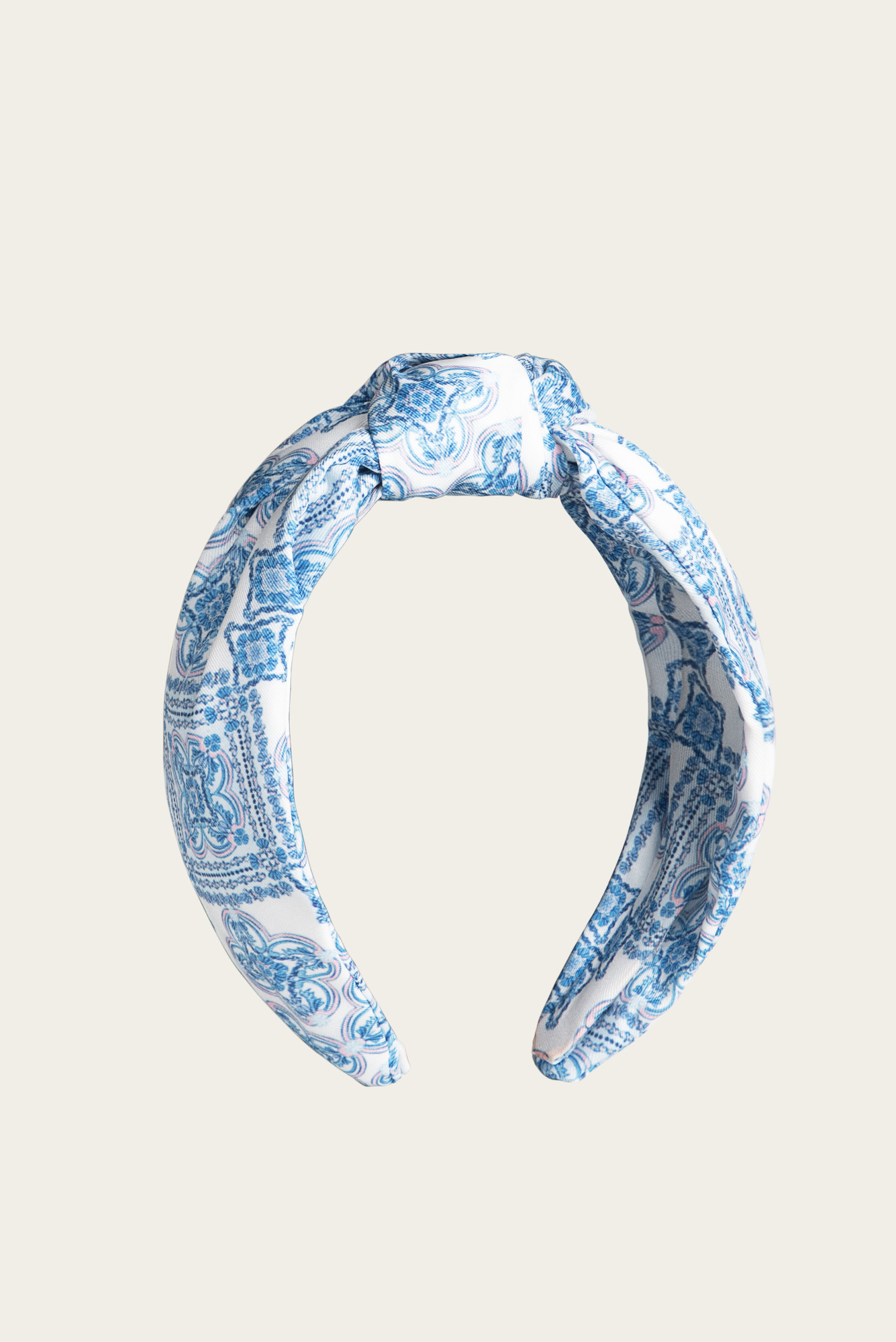 1163_889bcedf61-mini-tess-headband-ocean-breeze-by-malina-big.jpg