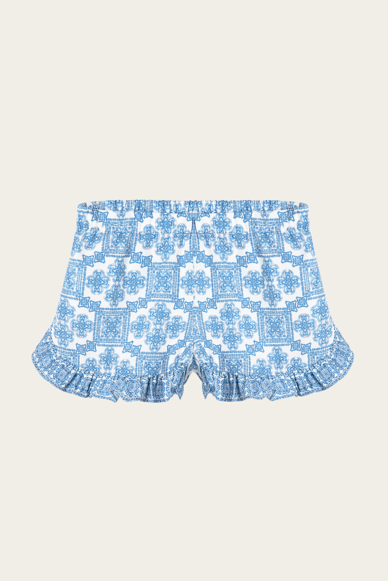 1159_5eeb736bd2-mini-leona-shorts-ocean-breeze-by-malina-1-big.jpg