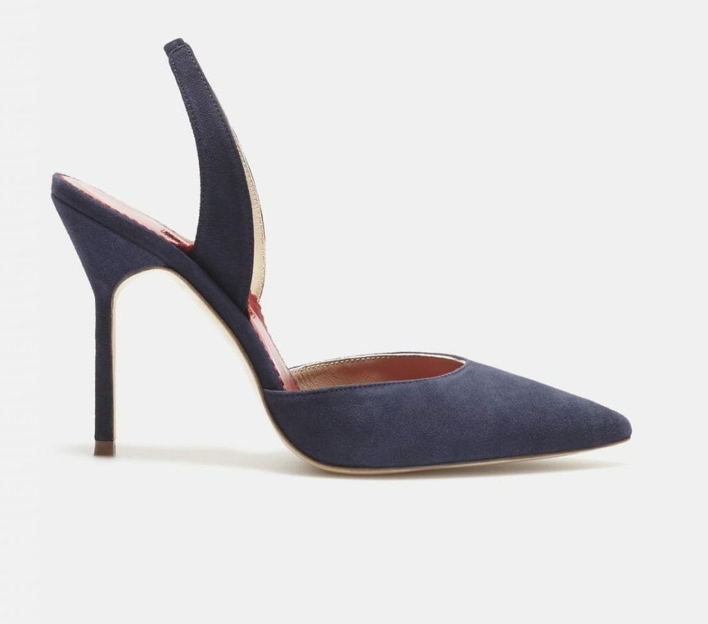 Carolina-Herrera-sandals.jpg