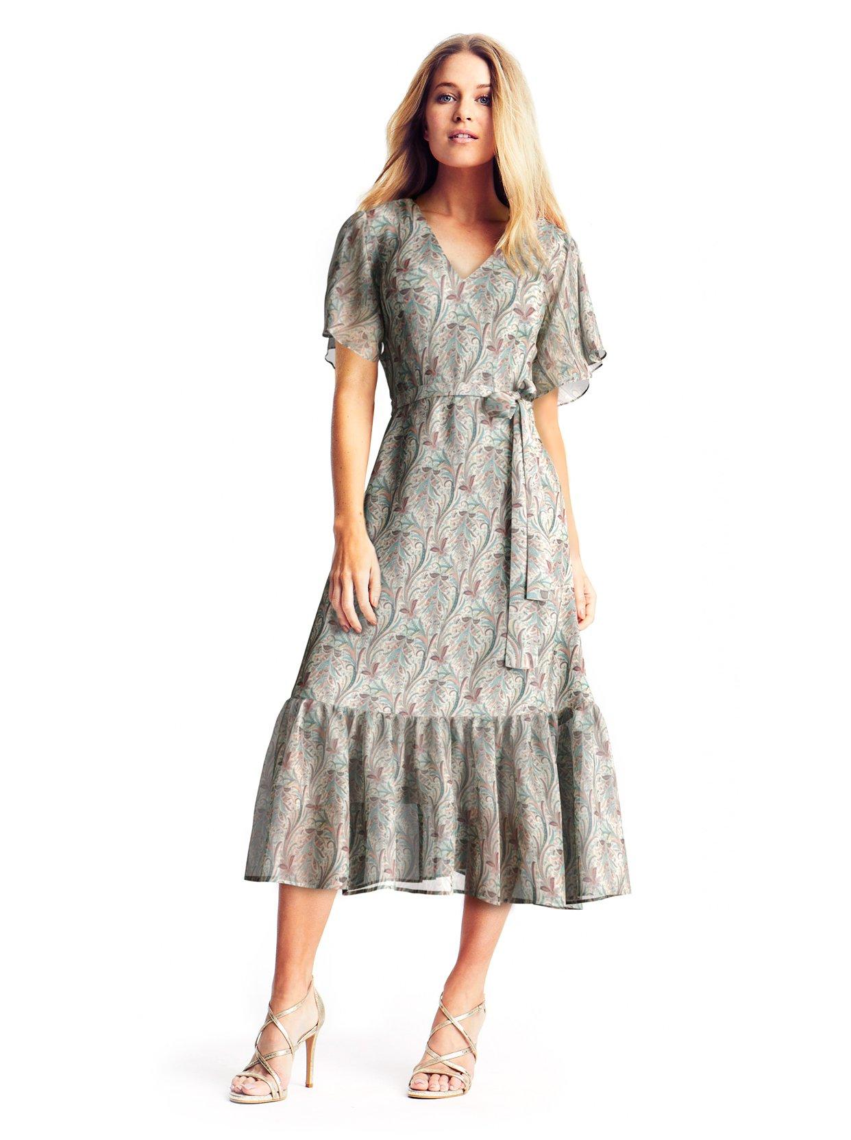 Ridley_London_Green_Elegance_Virginia_Midi_Dress_Kate_Middleton_Duchess_of_Cambridge.jpg