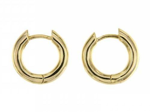 coolook-hoop-earrings_2_orig.jpg