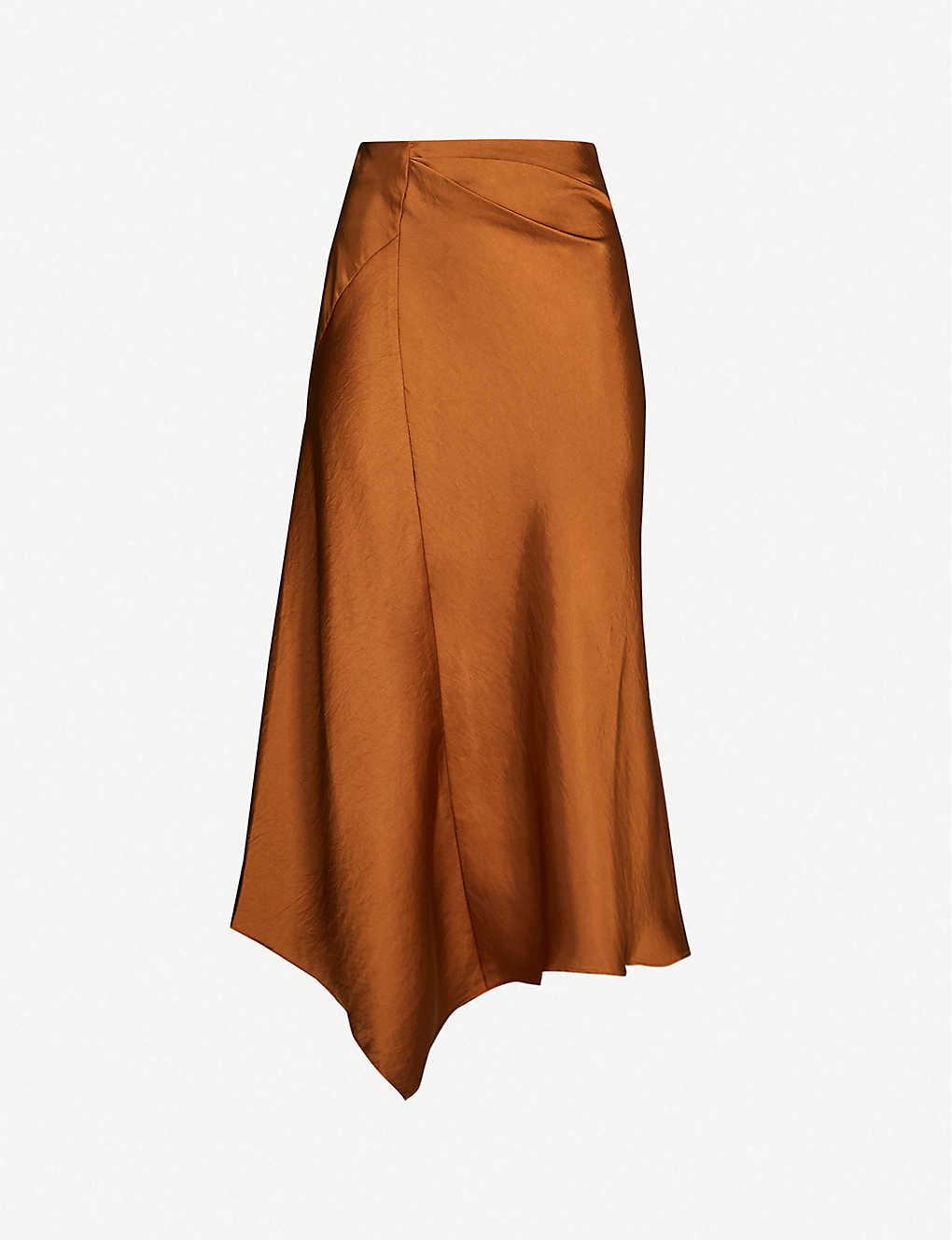 Reiss Aspen Skirt.jpg