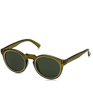 Mr Boho Jordaan Sunglasses.png