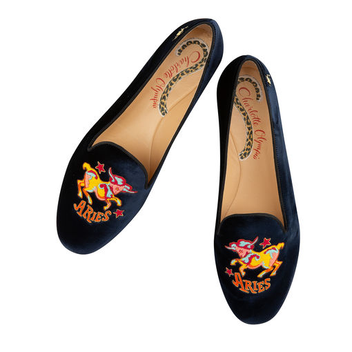 Charlotte Olympia Aries Nocturnal Slippers.jpg