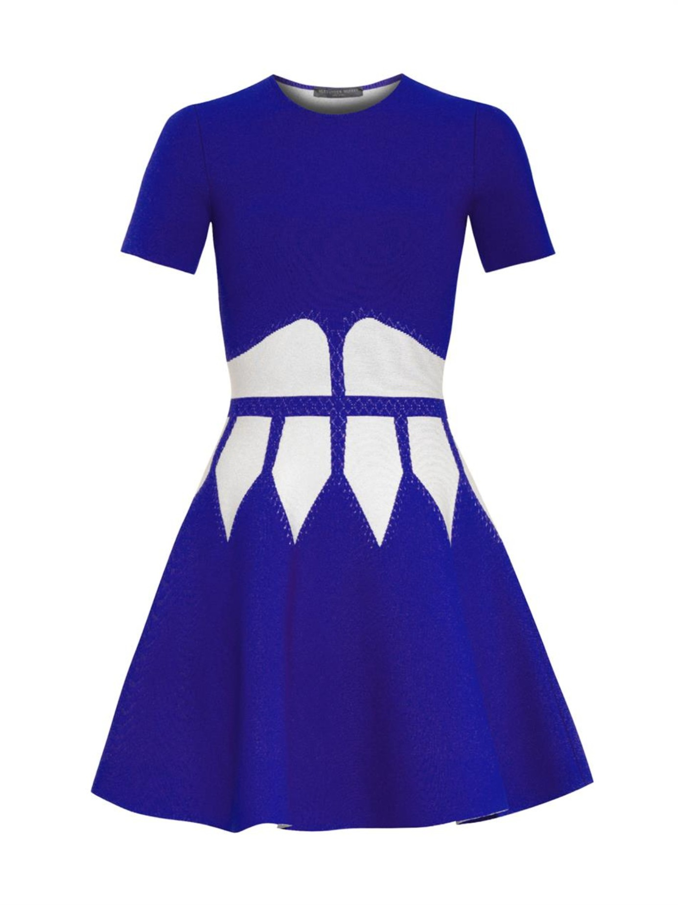 https://ufonomore.com/recently-added/alexander-mcqueen-corset-intarsia-stretch-knit-dress-in-blue