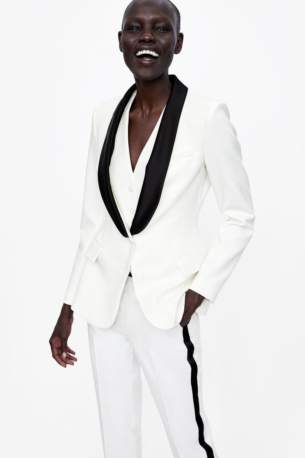 https://ufonomore.com/recently-added/zara-contrasting-tuxedo-jacket-in-white