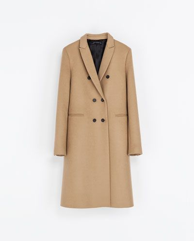 https://ufonomore.com/recently-added/zara-masculine-double-breasted-coat