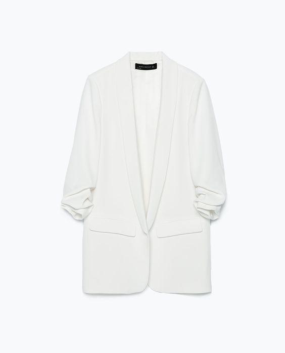 https://ufonomore.com/recently-added/zara-crepe-blazer-in-white