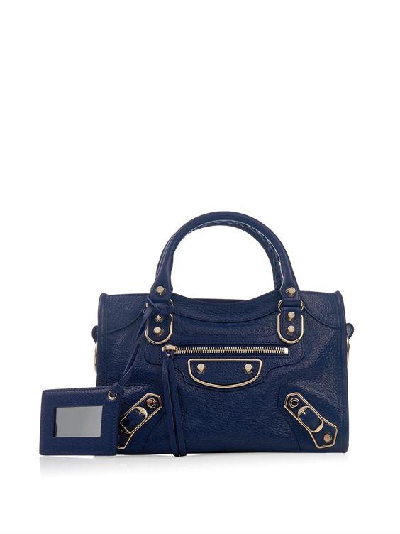 https://ufonomore.com/recently-added/balenciaga-classic-mini-city-edge-line-bag-in-blue