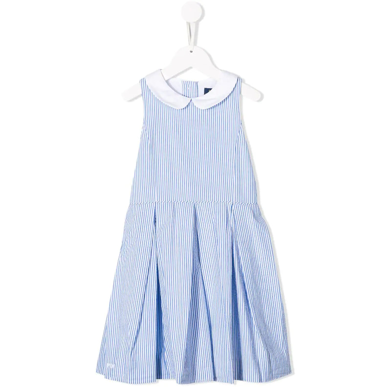 ralph-lauren-girls-blue-seersucker-dress_orig.jpg